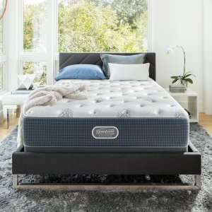 From $399Columbus Day Sale @US Mattress