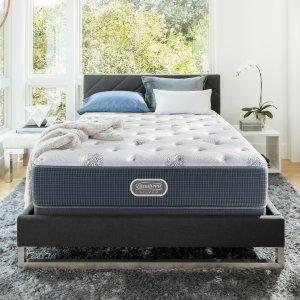 爆款超硬床垫Queen只要$399US Mattress 精选席梦思睡美人系列床垫大促