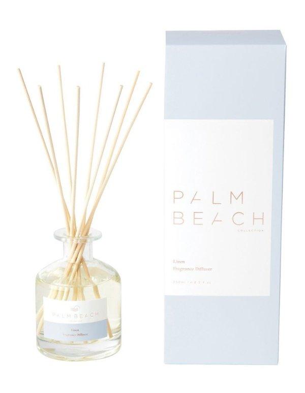 Linen Fragrance Diffuser