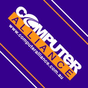 特享8折 澳洲大型IT零售商Computer Alliance 精选电子产品等热卖