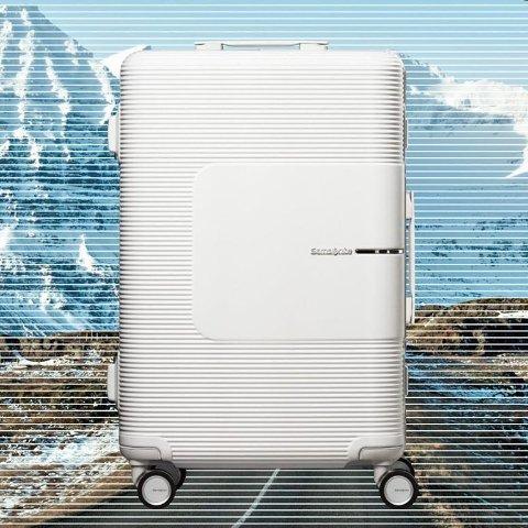 68% OffDealmoon Exclusive: Samsonite Tri-Tech Luggage Sale