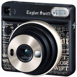 instaxSquare SQ6 Taylor Swift 相机