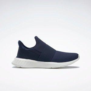 ReebokSlip 2 女鞋