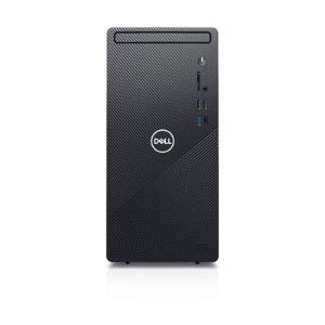 $1316(原价$1548)New Inspiron 3881 台式机 (i5-10400, 8GB,GTX1650S)