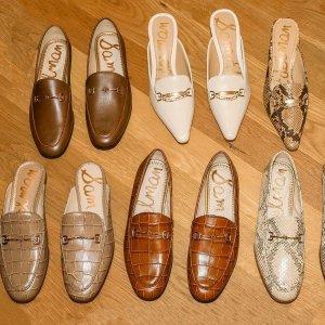 30% offShoes.com Shoes Sale