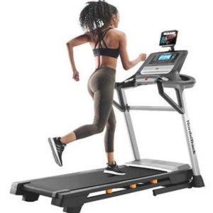 $799.99NordicTrack Elite 700 Treadmill