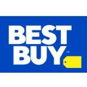 Best Buy 2019黑五三日提前购开始,iPad Pro 11 仅$650