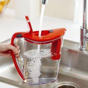 $17.96Brita Large 10 Cup Stream Filter