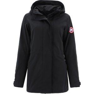 Canada GooseMinden 外套