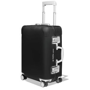 As Low as $280New Release: RIMOWA Suitcase Covers now Available