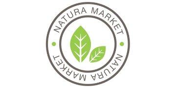 Natura Market CA (CA)