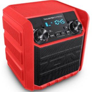 $54.99Ion Audio Tailgater Express 20W防水便携蓝牙音箱