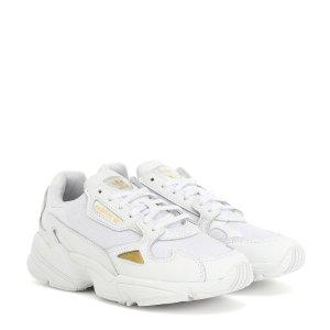adidas Originals运动鞋
