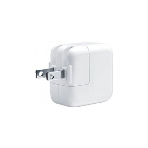$10.99Apple MD836LL/A 12W USB Power Adapter Open Box 2-Pack