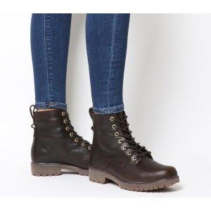 Timberland 短靴 - Womens Boots