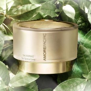 15% OffDealmoon Exclusive: Amorepacific Beauty Sale