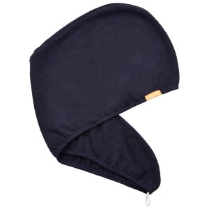 AquisLisse 干发帽