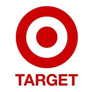 Target 精选日用消耗品热卖 多重叠加囤货好时机
