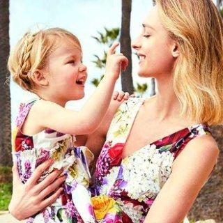 至高$600礼卡 收Burberry童装Neiman Marcus 精选儿童婴儿服饰 鞋履 玩具特卖
