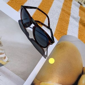 低至1.7折 $110起收Fendi独家:Rue La La 大牌墨镜一日闪购,好价收Dior、Fendi、MiuMiu