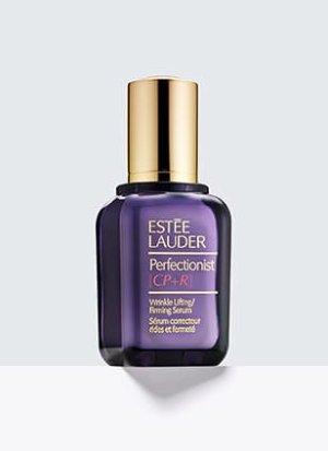 Enlighten Dark Spot Correcting Night Serum | Estée Lauder Official Site