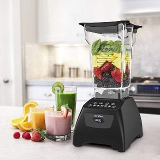 $214.99Blendtec Classic Bundle with Wild-Side and Jar