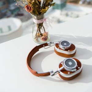 LV耳机合作品牌, 超多明星带货Master & Dynamic 开学季优惠, 热卖款全部7.5折