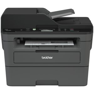 $159.99Brother DCP-L2550DW 无线多功能激光打印机
