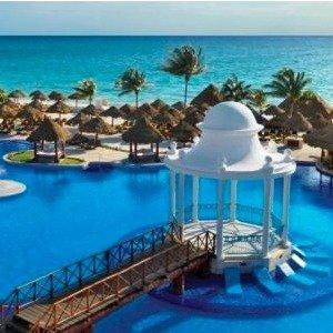 低至2.5折+免费升级房型United Vacations 海滩度假机酒套餐折扣 夏威夷 坎昆等可选
