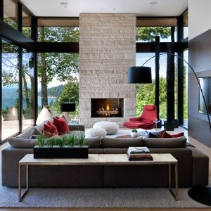 Up to 70% OffModern Living Sale @ Houzz