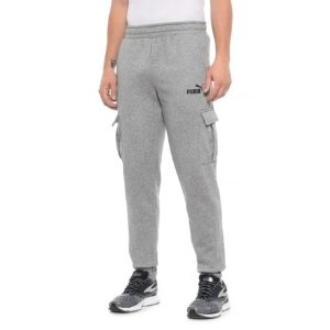 Joggers (For Men)