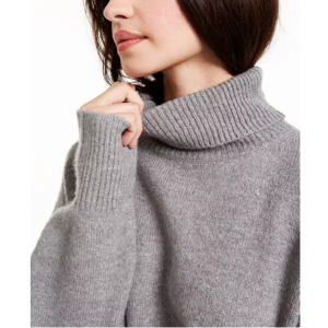 Up to 80% Offmacys.com Select Sweaters on Sale