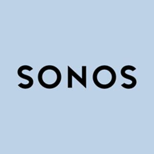 最高可获$200折扣Sonos 智能音箱大促  支持多个音箱组成5.1音响系统
