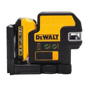 低至65折  $2.99起DEWALT得伟电动工具及配件限时特卖