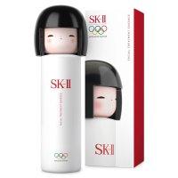 SK-II 奥运限量版神仙水