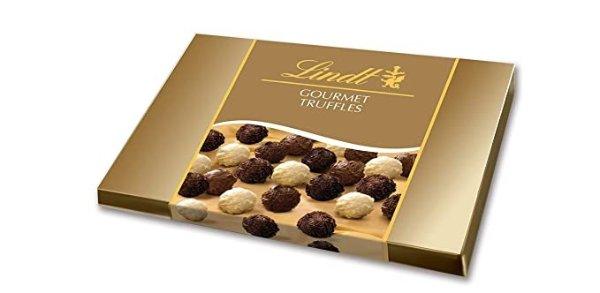 巧克力松露礼盒 16.6 oz