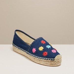 女款渔夫鞋