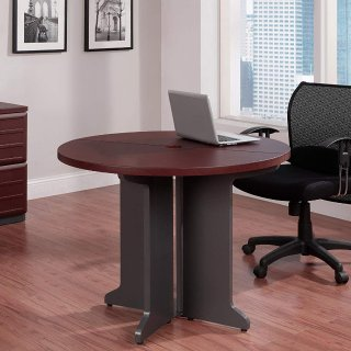 Up to 30% OffOffice Furniture @ Amazon.com
