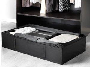 SKUBB Storage case   - IKEA