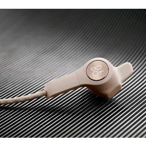 $267.88(原价$522.99)BANG & OLUFSEN BEOPLAY E6 无线蓝牙运动耳机