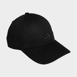 Adidas Saturday 鸭舌帽