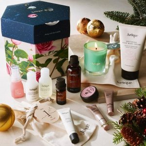 Free ShippingJurlique Natural Skin Care Sale