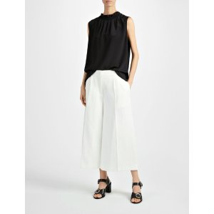 Up to 50% OffSale @ JOSEPH
