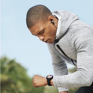 现价 £229(原价£319)Huawei Watch 2 运动智能手表