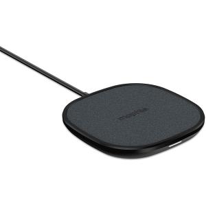 mophie Qi Wireless 10W Charging Pad Open Box
