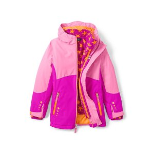 8a06d9da889a2 Kids Clearance Sale @ Land's End Up to 65% off + Extra 30% off ...