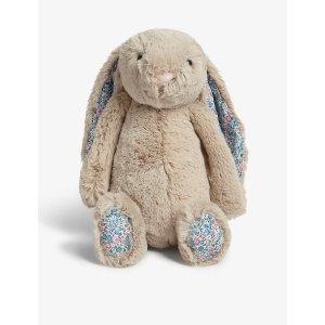 Jellycat邦尼兔 31cm