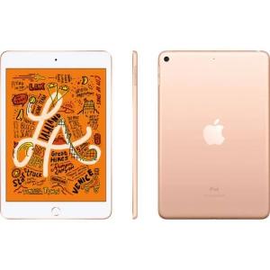 $359.99苹果 iPad Mini 第5代 64GB