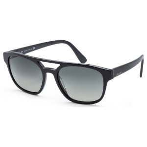 PradaWomen's Sunglasses PR23VS-516717