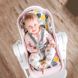 20% OffAlbee Baby Oribel Cocoon Delicious High Chair on Sale